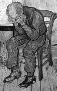 anciano[1]